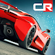 Speed Racing 3D APK