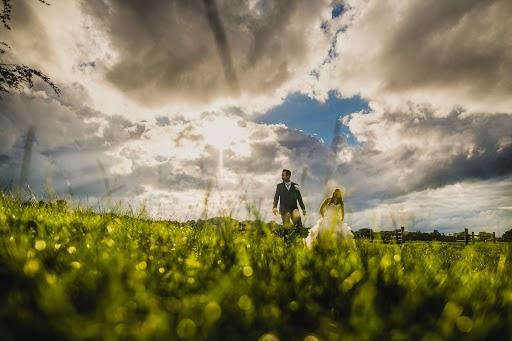結婚式の写真家Pete Farrell (petefarrell)。05.08.2016の写真
