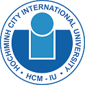 IU Apps icon
