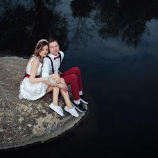 Wedding photographer Aleksandr Sorokin (Shurr). Photo of 19.12.2014