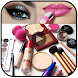 Makeup Videos - Beauty Tips - Androidアプリ