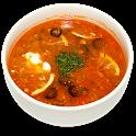 Рецепты супов icon
