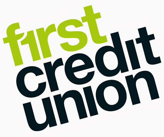 https://www.firstcreditunion.co.nz/