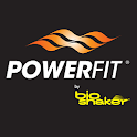 Reto Powerfit