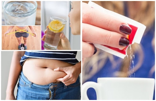 12 Ways to Make Losing Weight Less Torturous