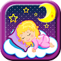 Sleep Songs for Kids
