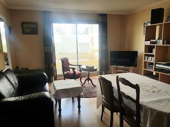 appartement à Caen (14)