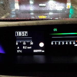 ステップワゴンスパーダ RP3のカスタム事例画像 ya gi@さんの2020年10月10日23:01の投稿