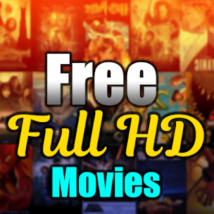 Screenshots of Free Full HD Movies - Free Movies Online for iPhone