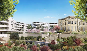 Marseille 9ème