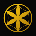 Philosopher's Stone - A Flower of Life Puzzle icon