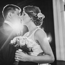Wedding photographer Yakov Berlin (Berlin). Photo of 13.06.2014