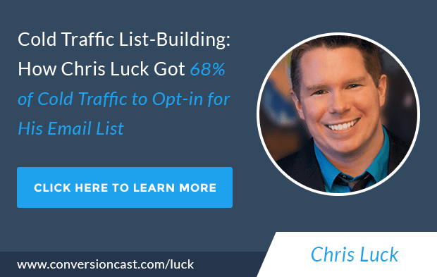 chrisluck-cold-traffic