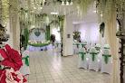 Фото №5 зала Праздничный