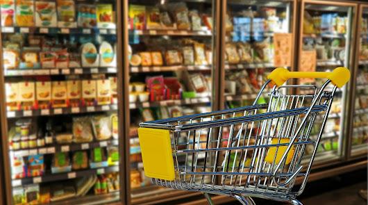 Ocho productos que los nutricionistas recomiendan no comprar
