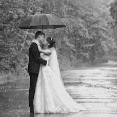 Wedding photographer Aleksey Medvedev (aln1). Photo of 24.07.2015