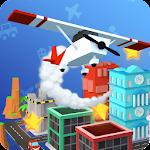 Arcade Plane 3D 0.1.1 (Free Shopping)