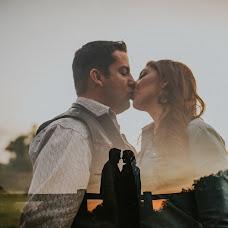 Wedding photographer Sebastian Bravo (sebastianbravo). Photo of 18.07.2017