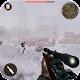 Modern World War Counter Shooter (game)