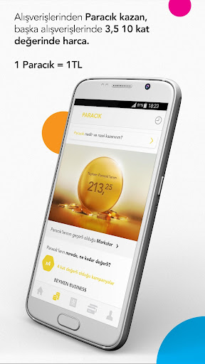 Hopi - App of Shopping Apk 2