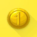 Money Match icon