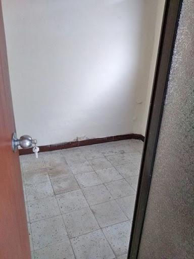 apartamento en arriendo robledo 679-24387