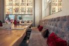 Фото №7 зала Ресторан Renovatio