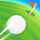 Easy Golf APK
