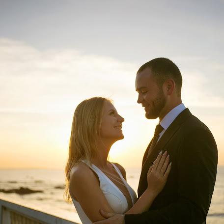 Wedding photographer Gulnaz Latypova (latypova). Photo of 14.02.2018