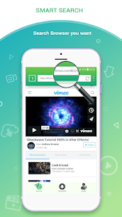 Video downloader App Latest Version  Download For Android 4