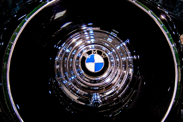 BMW di flaviogallinaro