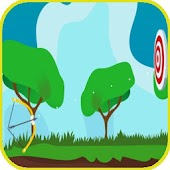 Glory Archery - Target Hunter