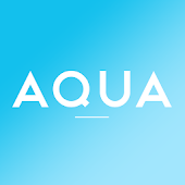 AQUASTUDIO®