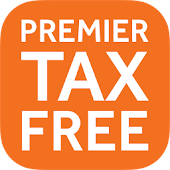 Premier Tax Free - International Shopping