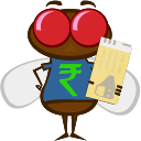 DownloadTatkal Ticket Now Extension
