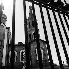 Свадебный фотограф Евгений Рыжов (RyzhovEugene). Фотография от 23.08.2019