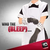 Who The Bleep