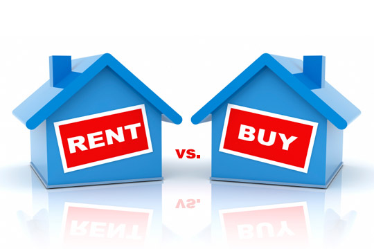 rent vs buy ebook download