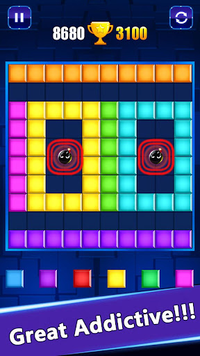 Puzzle Game filehippodl screenshot 2