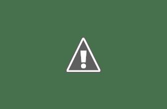 Photo: Chrome in Ubuntu