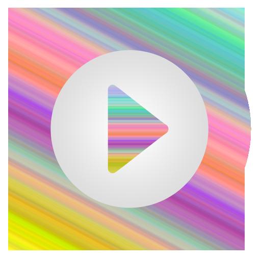 Uzbek Music - Listen and Enjoy