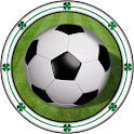 Ligwin icon