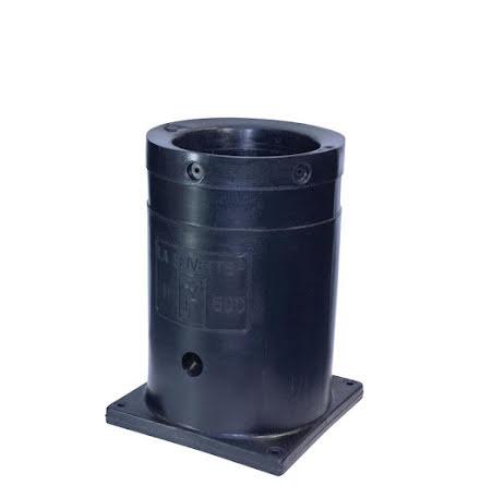 Thermorör LaBuvette 600 mm *