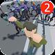 Crowd City : Zombies io
