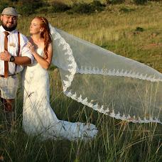 Wedding photographer Perfect Creations Diana Elize (PerfectCreatio). Photo of 07.06.2018