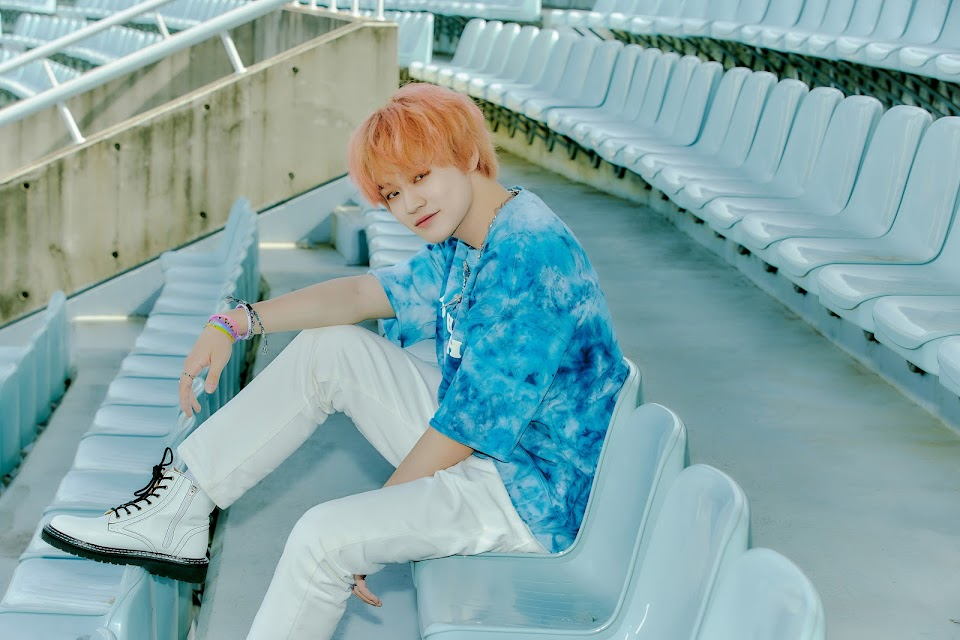nct dream chenle @NCTsmtown_DREAM