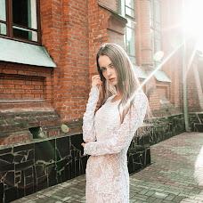 Wedding photographer Maksim Nektov (Nektov). Photo of 04.07.2016