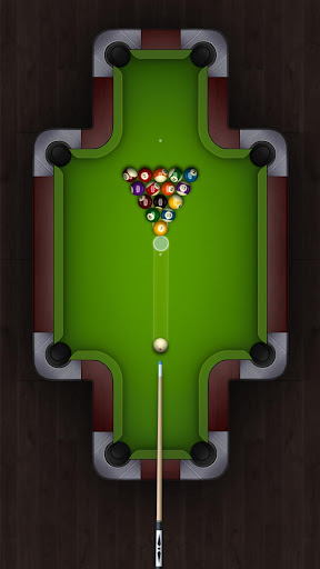 Shooting Ball apkslow screenshots 5