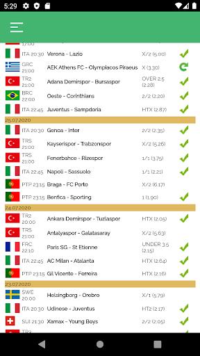 Antalyaspor vs tuzlaspor betting tips asian horse racing betting strategy