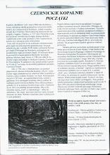 """Photo: """"Znak Pokoju"""" nr 101, listopad 2006, s. 6"""